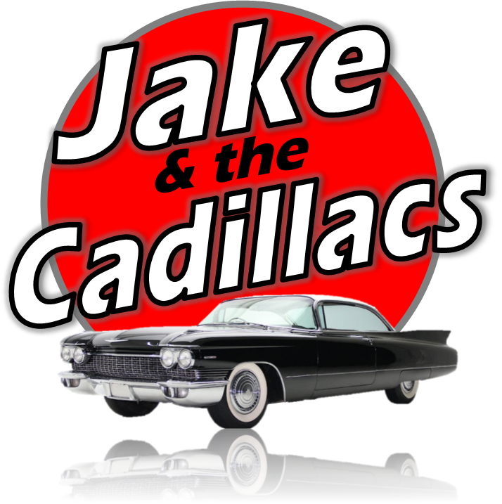Jake & the Cadillacs