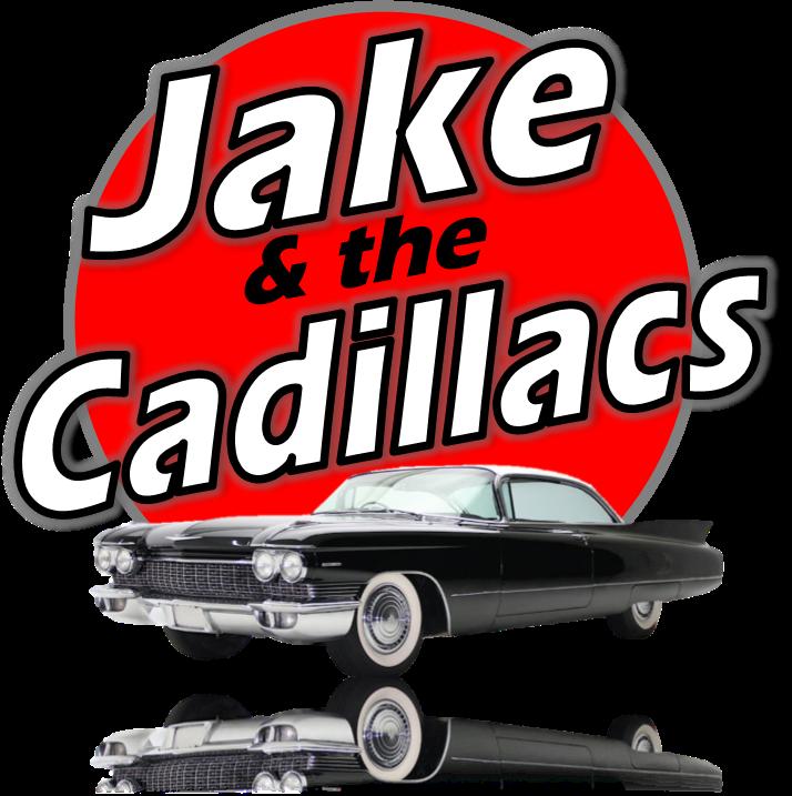 Jake & the Cadillacs